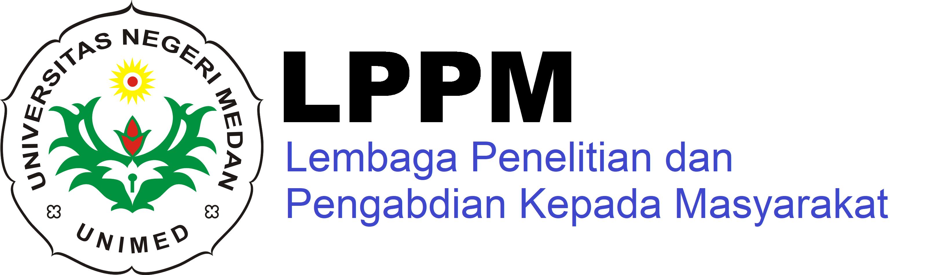 LPPM Universitas Negeri Medan